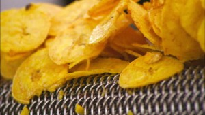 125052395899412876703501197_Plantain_Chips