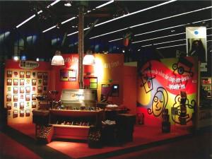 Horveca-Food-Show