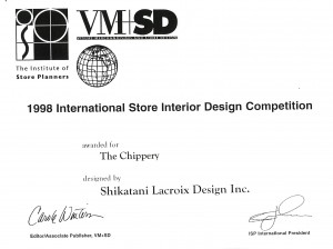 Interior-Design-Award-Cert